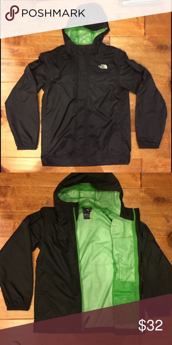 886bfb3ca coupon code for north face hyvent jacket green nation 4728b 0c644