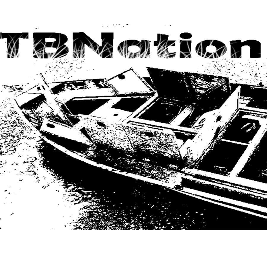 Michael Lopez Tiny Boat Nation Boat Mod Videos Tiny Boat Boat