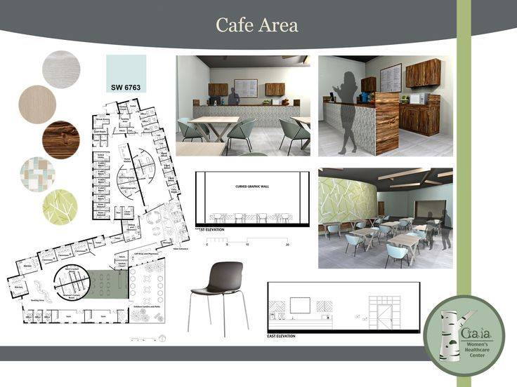 Interior Design Student Powerpoint Examples Interior Design