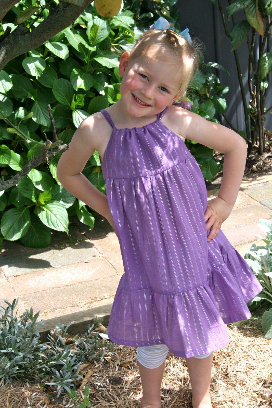 Periwinkle girl the vidia dress girls dresses dresses