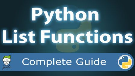 Create Append Insert Traverse Slice Sort Reverse Delete Compare Join Index And Aggregate Python Lists Python Programming Python Learn Computer Coding