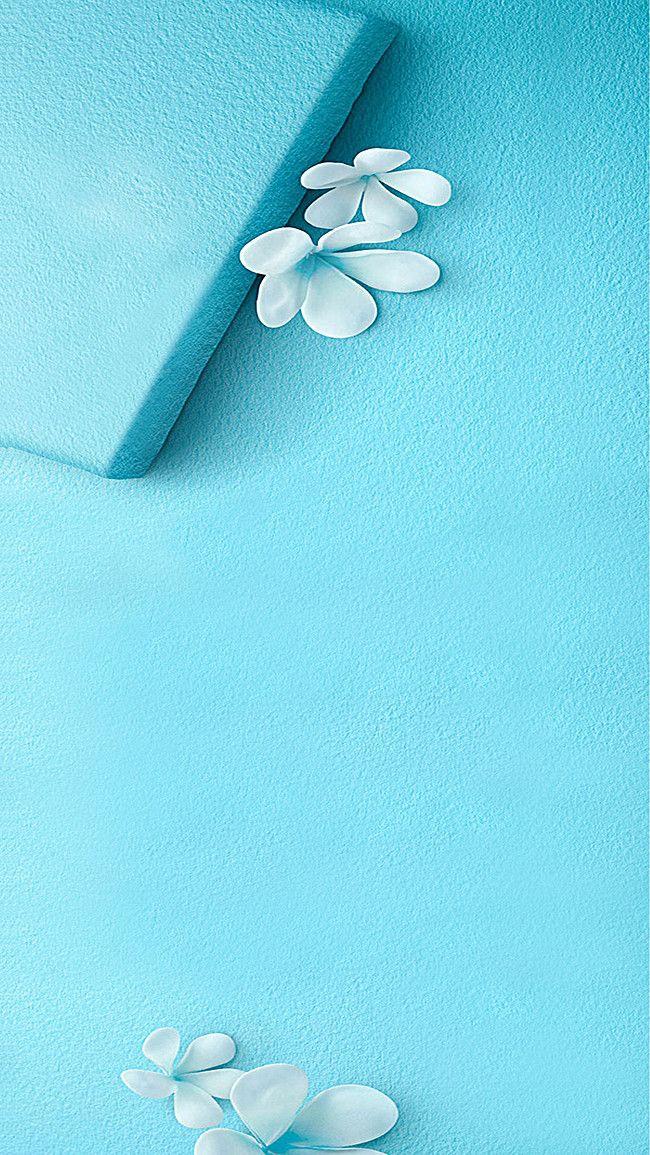Device Ventilator Design Envelope Background