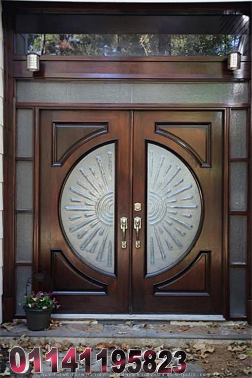 ابواب خشب Entrance Door Design Wooden Main Door Design Main Entrance Door Design