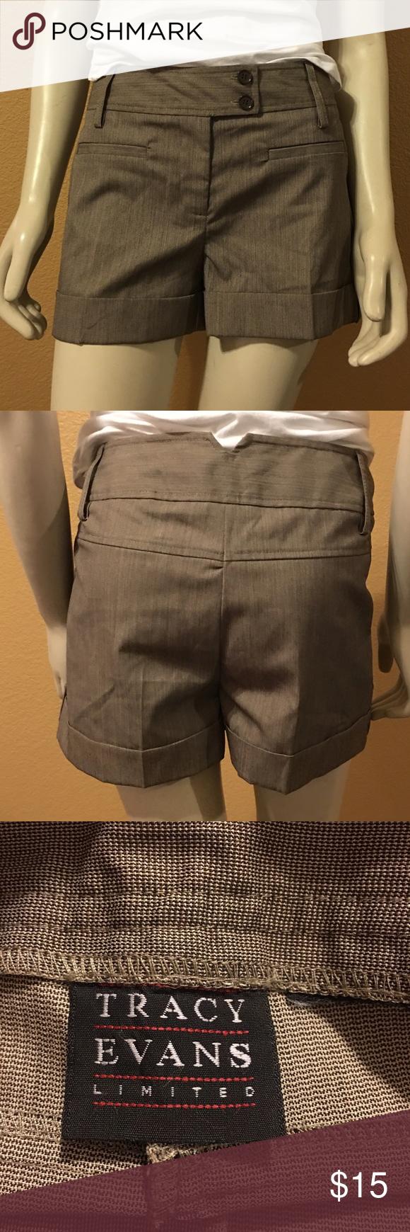 Tracy evans shorts my posh picks pinterest shorts dresses and