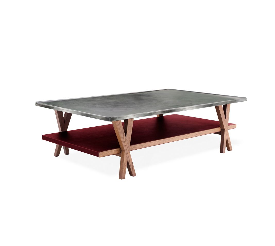 Hermes The Official Hermes Online Store Furniture Coffee Table Table