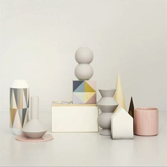 Scandinavian Design Center this weeks lust haves from the scandinavian design center grey