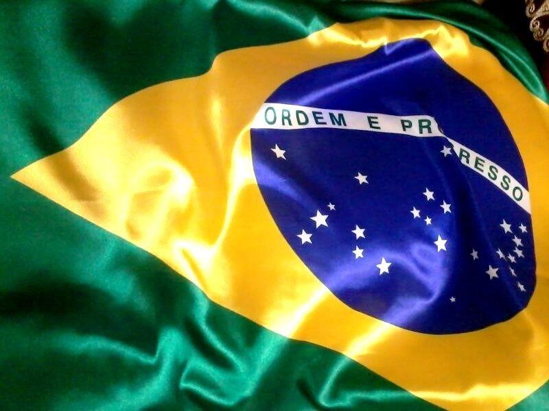 Politica Do Brasil Bandeira Do Brasil Bandeira Do Brasil