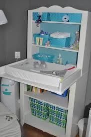 Voorbeeldje Inrichting Commode Ikea Hensvik Baby Stuff