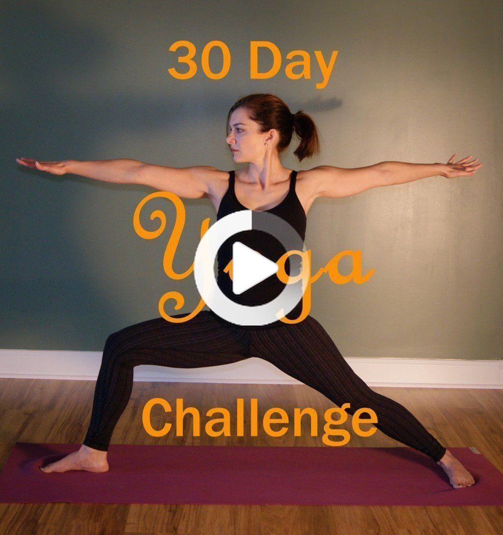 Not sure how to begin a home yoga practice? Here are yoga sequences fo
