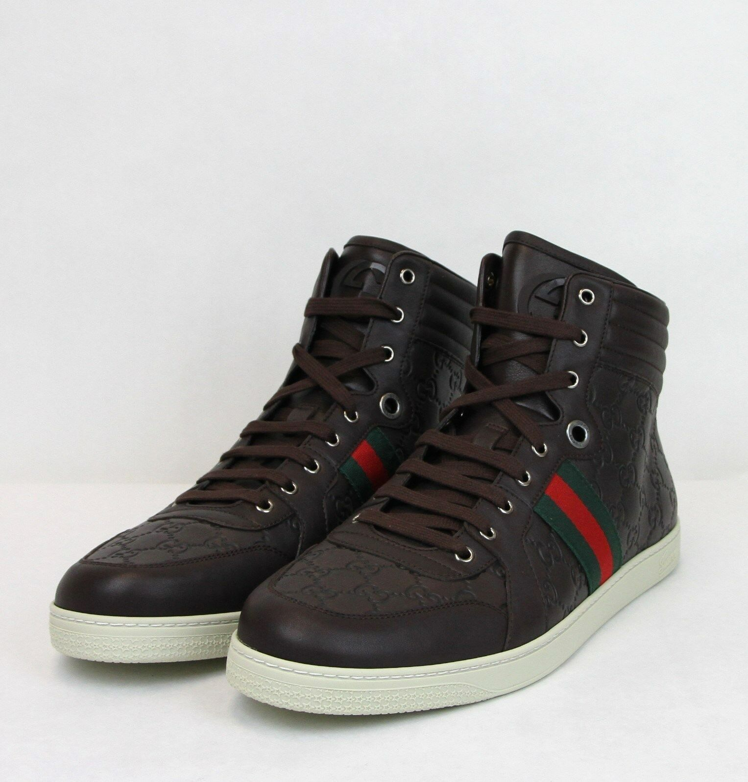 gucci mens shoes price list