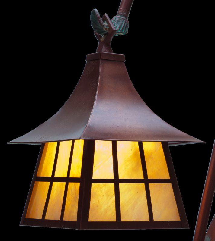 English Cottage Shepherd S Hook Stone Manor Lighting