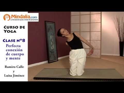 Tabla Completa De Posturas De Yoga Por Ramiro Calle Clase De Yoga 21 Youtube Yoga Asanas Posturas De Yoga Yoga Fitness