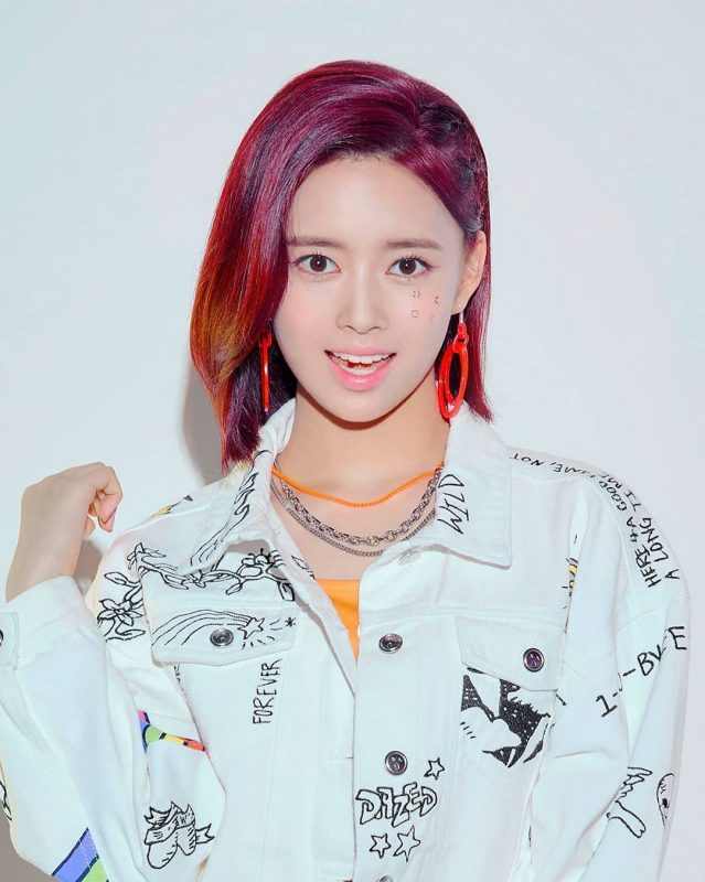 Niziu Members Profile And Facts Updated Japanese Girl Group Japanese Girl Brand New Day 3 watchers1.5k page views6 deviations. niziu members profile and facts