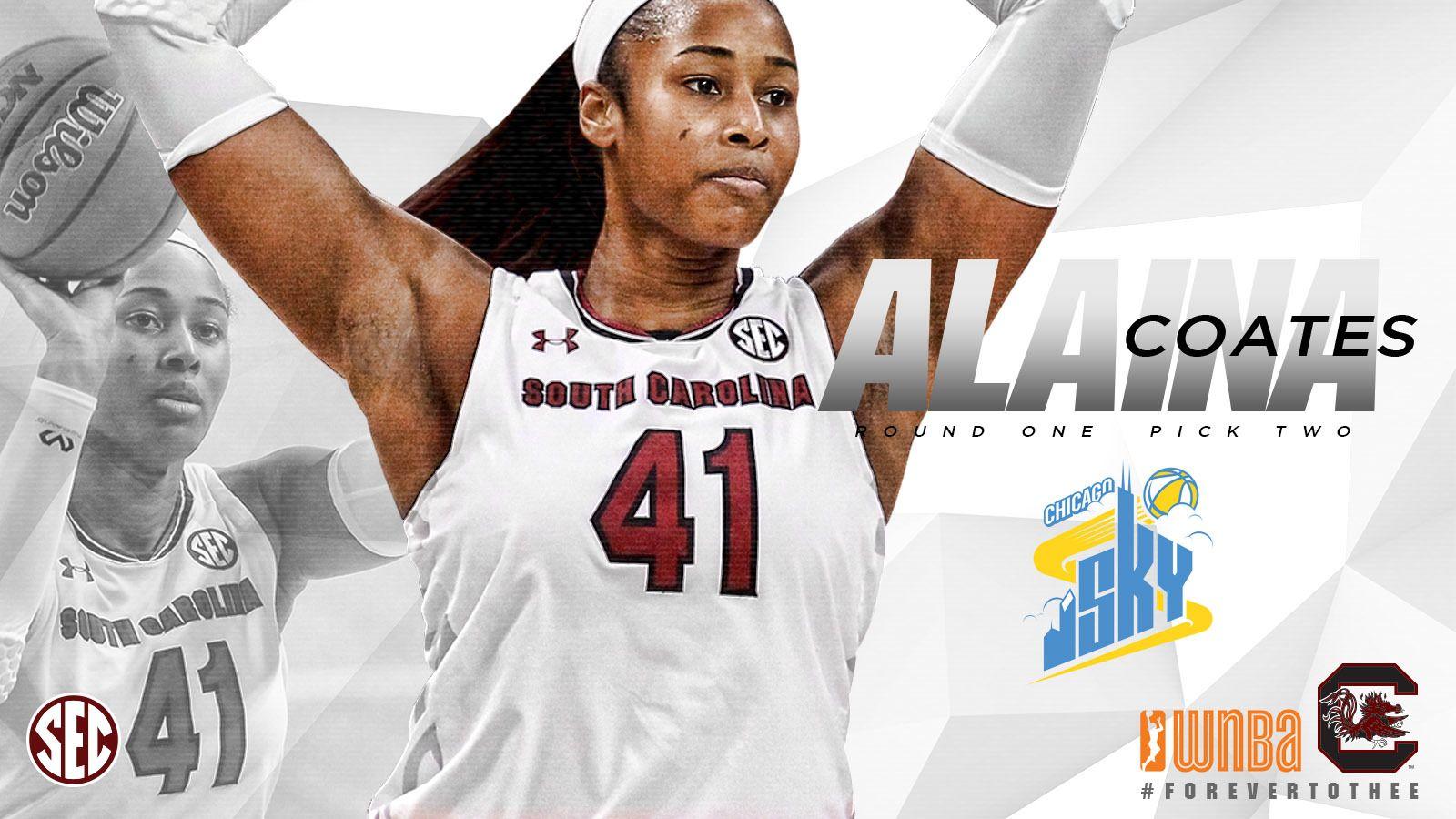 Maya Moore Wallpapers Basketball Wallpapers at