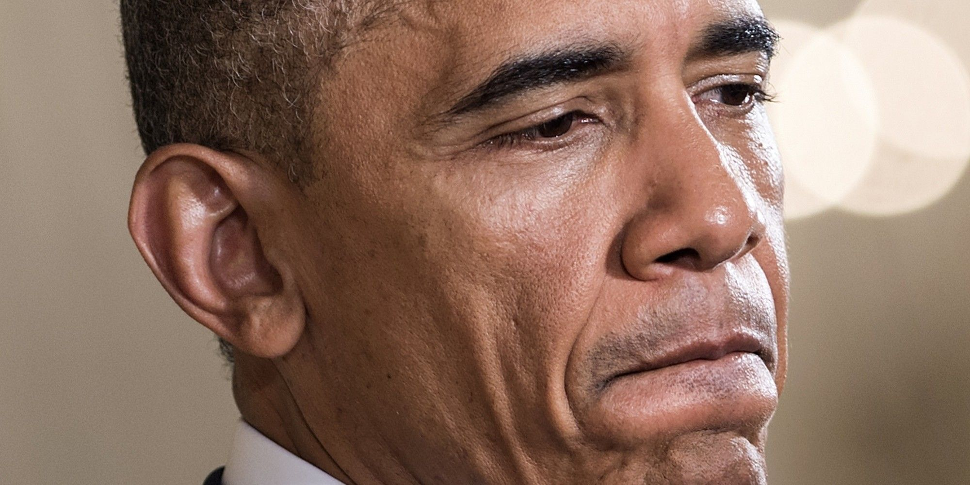 As President Barack Obama prepares to announce an executive action on Thursday that will reportedly offer deportation relief to millions of undocumented immigrants, opponents are crying foul. To understand why advocates have pressed so hard for refor...