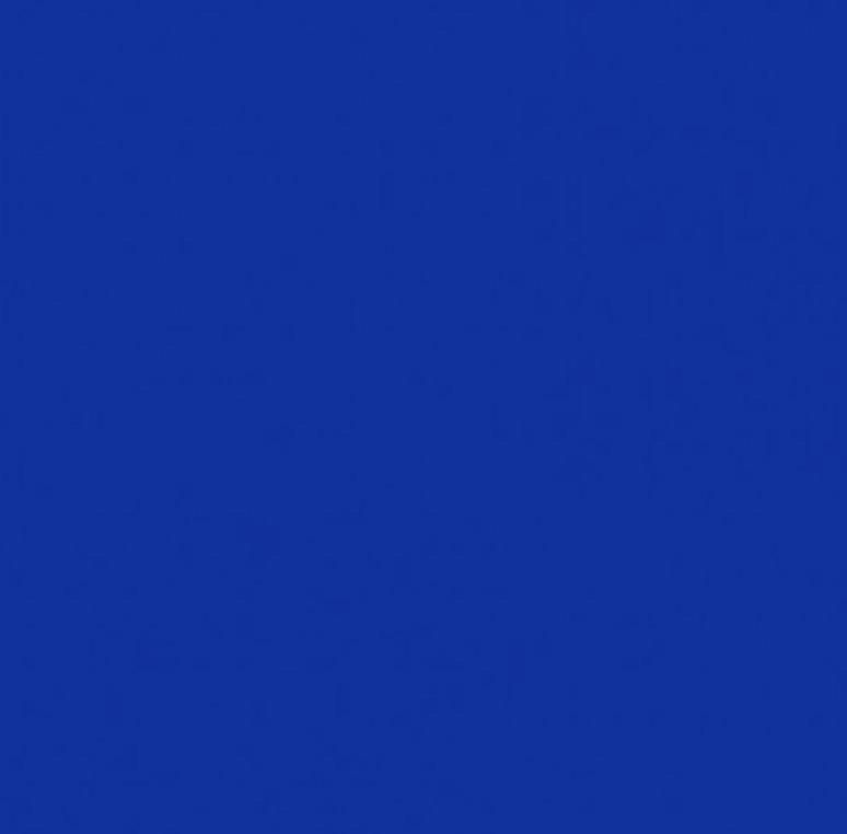 Chloe Convertible Poncho- Royal Blue - Default Title