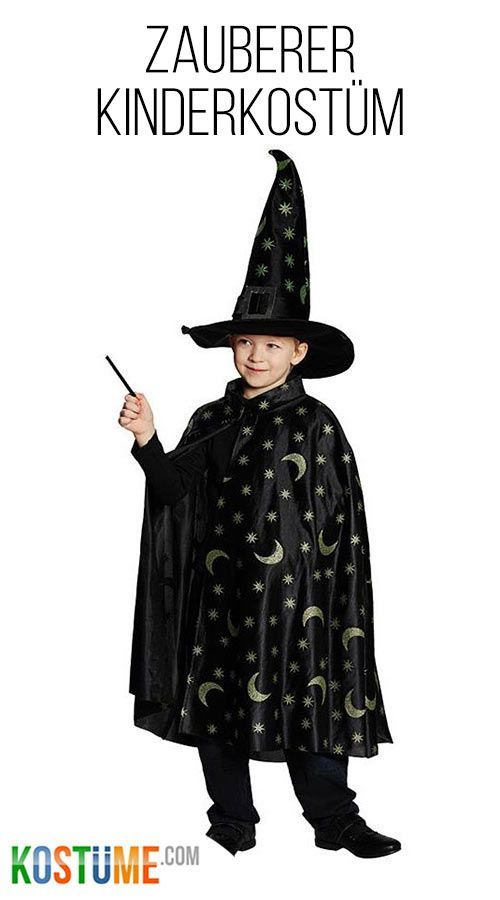 Ingenious Gewand Mantel Harry Potter Erwachsene/kinder Magie Robe Cosplay Kostüme Cape Dresses Maternity