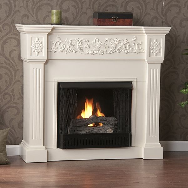 Pin On Fireplaces Heaters