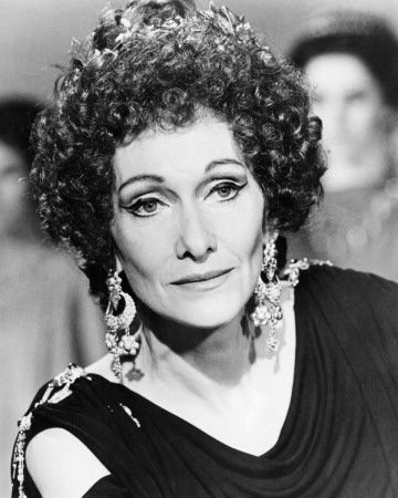 Sian Phillips - Yahoo Image Search results