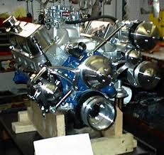Ford 289 engines | 68 Mustang- ideas | Engineering, Used