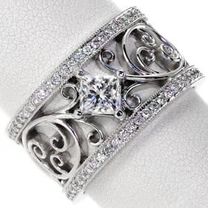 Engagement Rings In Los Angeles And Wedding Bands In Los Angeles From Knox Jewelers Classic Engagement Ring Solitaire Large Diamond Rings Buy Diamond Ring