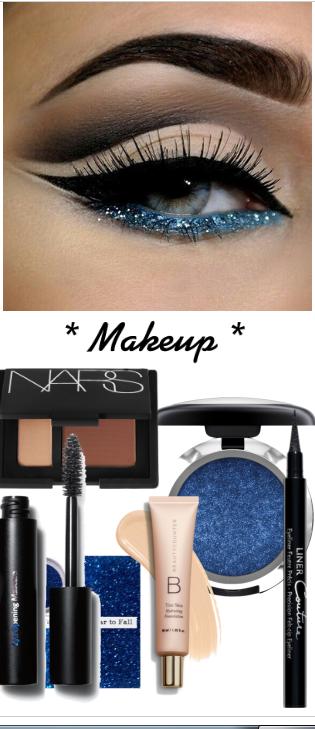 How To Apply Makeup, Suits You, Eye Color, Eyeshadow, Eye Shadow,