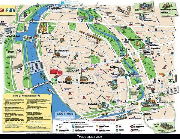 Nice Budapest Map Tourist Attractions