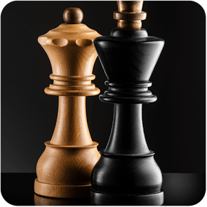 Chess 2 3 3 APK Download Free Android APK | http://apkgun com/ in