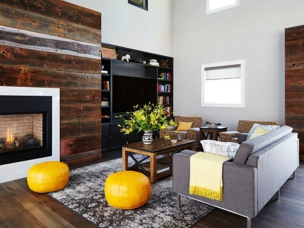20 Living Room Looks We Re Loving Hgtv Living Room Popular Living Room Living Room Decor Modern