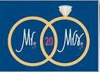 20th Anniversary #20thanniversarywedding 20th Anniversary #20thanniversarywedding