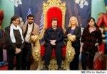 Parks And Rec Christmas Episodes.The 12 Days Of Christmas Episodes Day 9 Parks And