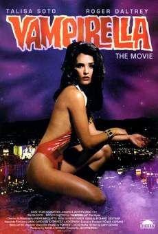 gratis vampier Porn Movies