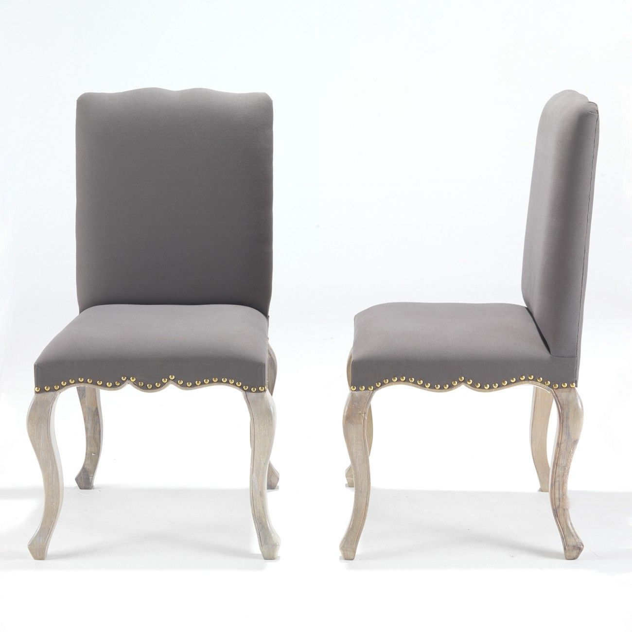 Groovy Delectable Black Leather Studded Dining Chairs Dining Gmtry Best Dining Table And Chair Ideas Images Gmtryco