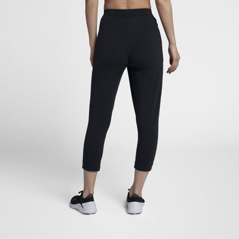 Dri FIT Studio Women's Mid Rise Training Trousers | Products