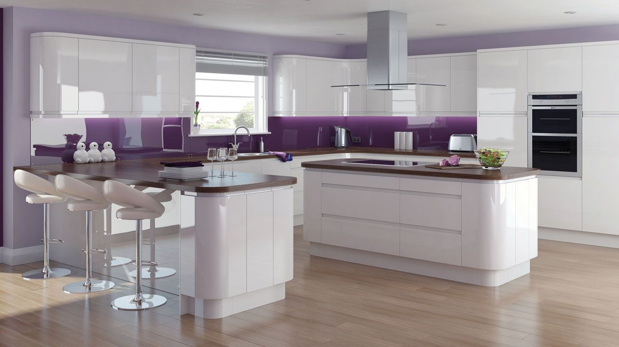 Image result for kitchen trends kitchen pinterest kitchen