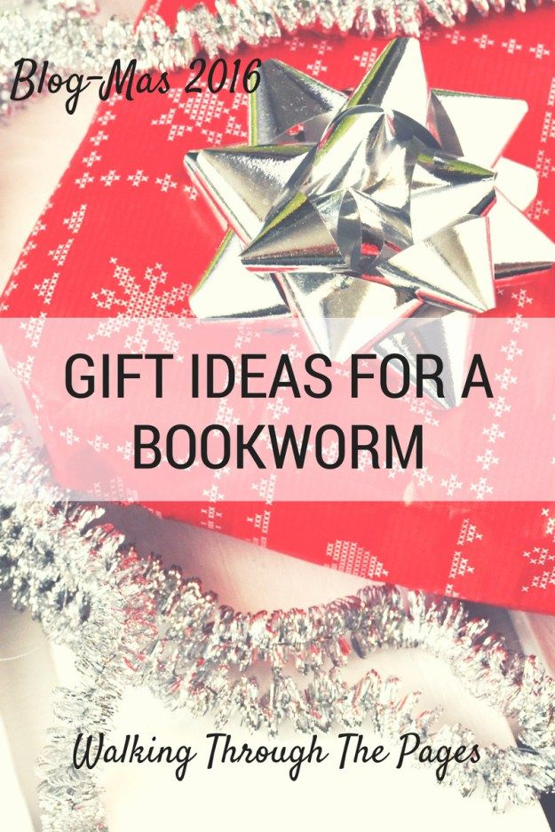 walking-through-the-pages-blog-mas-2016-gift-ideas-for-a-bookworm