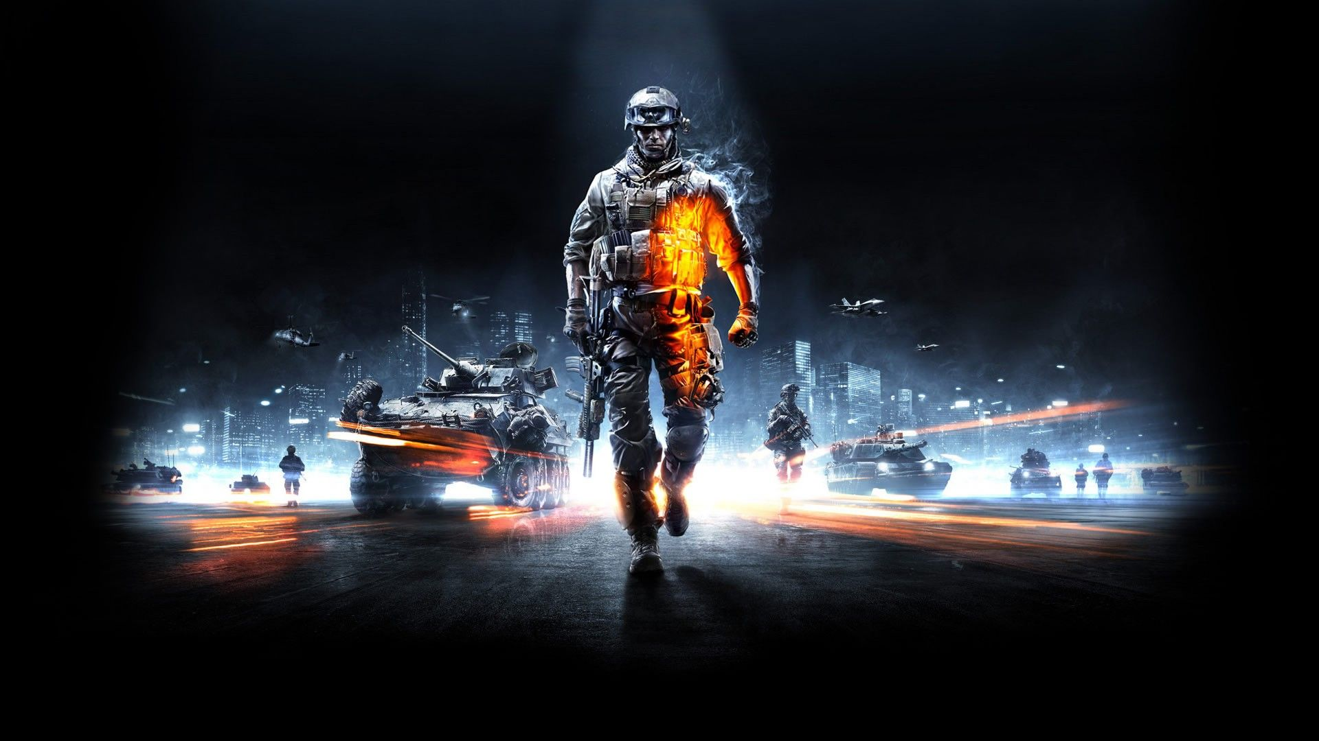 Cool Gamer Pics games cool unnamed 1920x1080 px 14740