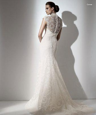 Elie Saab Wedding Dress Style Ceres   OneWed