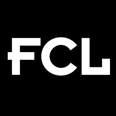 FCL Graphics, Inc. _  4600 N Olcott Ave, Harwood Heights, IL 60706 _  (708) 867-5500 _  http://www.fclgraphics.com/