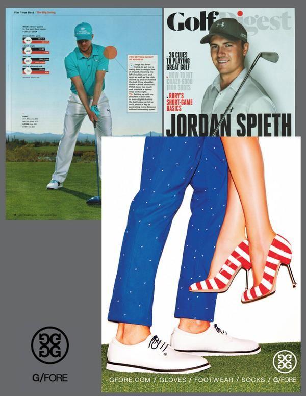 #Golf…#CaptainAmerica…#RyderCupUSA...Embedded image permalink