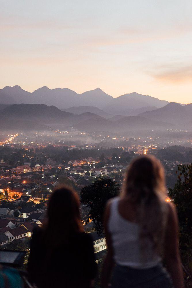 23 BEAUTIFUL PHOTOS FROM LAOS