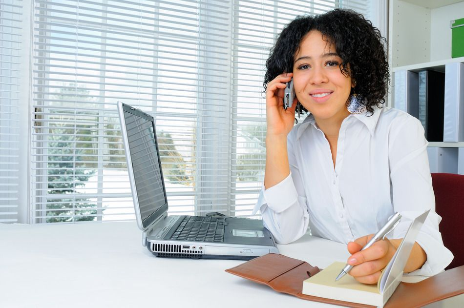 Find Online Writing Jobs in Unexpected Places Try