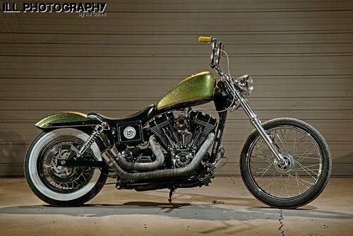 Dyna W Sportster Tank Mod Page 8 Harley Davidson Forums Harley Davidson Forum Harley Dyna Sportster
