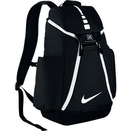 0d7862c1ab5 ... professional sale e2701 d9d64 nike bookbags on sale OFF56% Discounts ...