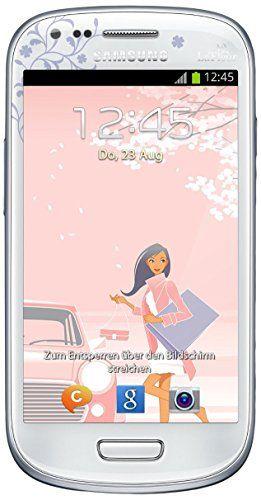 Samsung SSI8200WHT - Unlocked (White) - http://topcellulardeals.com/?product=samsung-ssi8200wht-unlocked-white