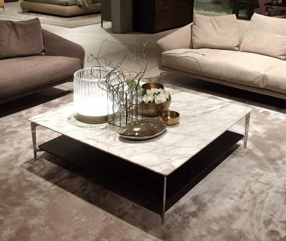 Mesa centro marmol marble pinterest tables marbles for Mesa centro marmol