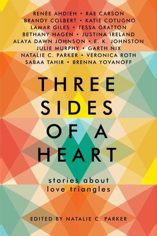 pdf download three sides of a heart stories about love triangles