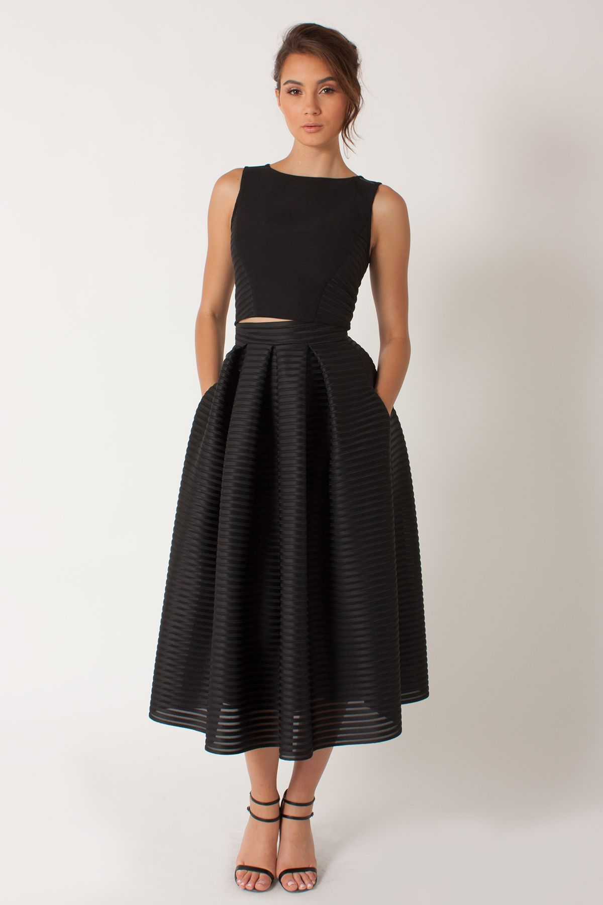 Pin On Fall Fashion Wish List