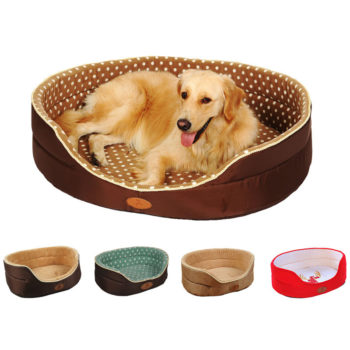 Buy Pet Accessories Online At Your House Decor In 2020 Dog Bed Large Soft Dog Beds Large Pet Beds