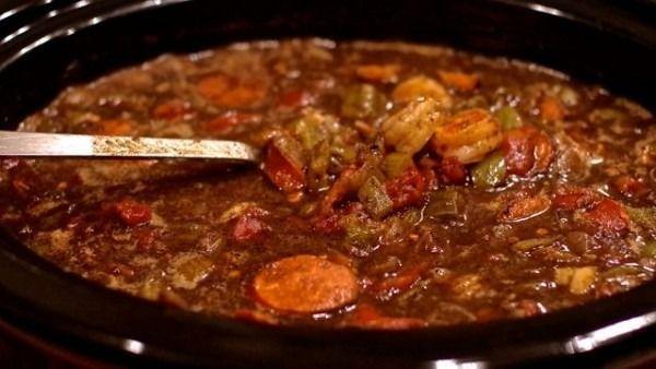 Crock Pot Gumbo Recipes #crockpotgumbo Crock Pot Gumbo Recipes #crockpotgumbo Crock Pot Gumbo Recipes #crockpotgumbo Crock Pot Gumbo Recipes #crockpotgumbo